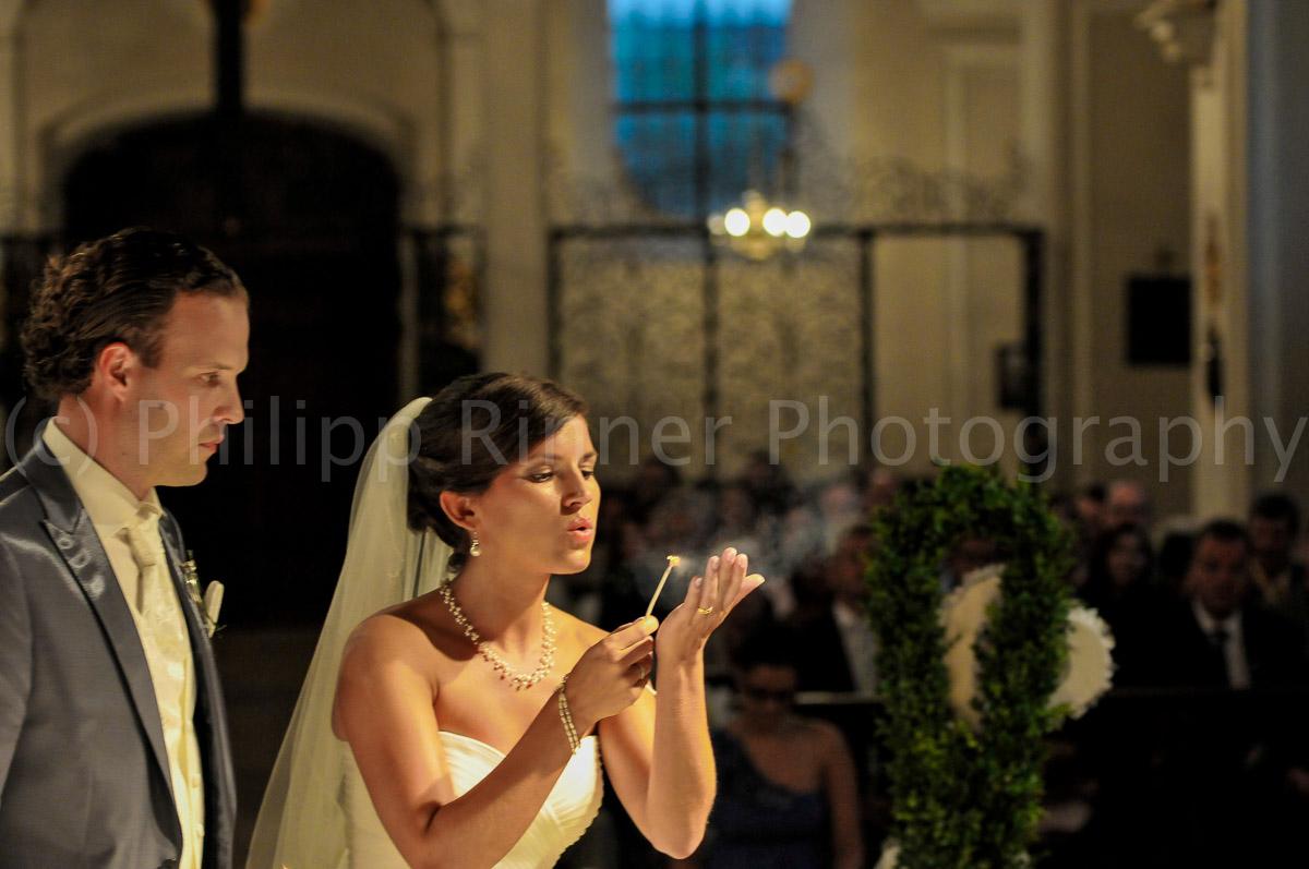 weddinggallerie-10