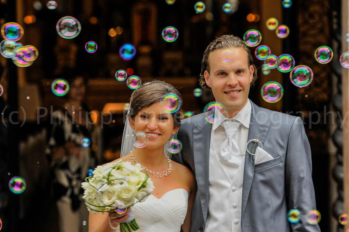 weddinggallerie-12