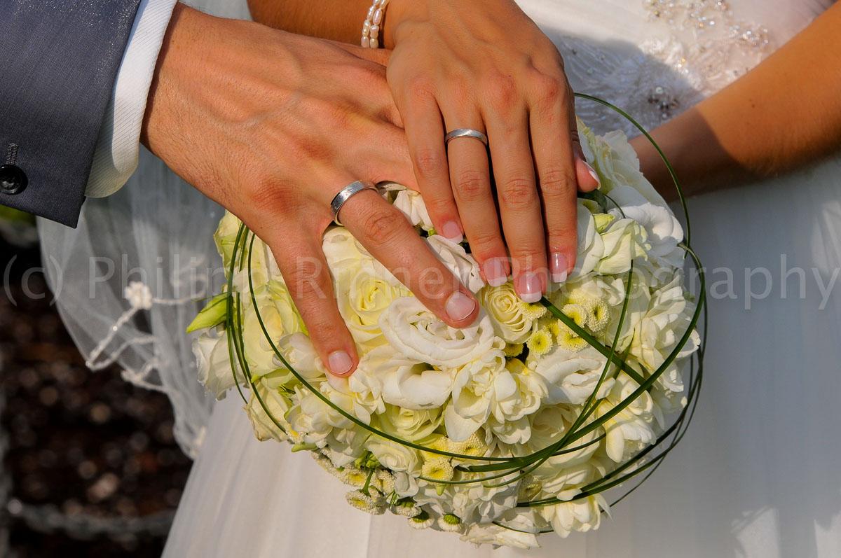 weddinggallerie-13