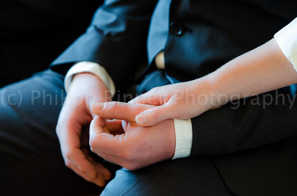 weddinggallerie-16