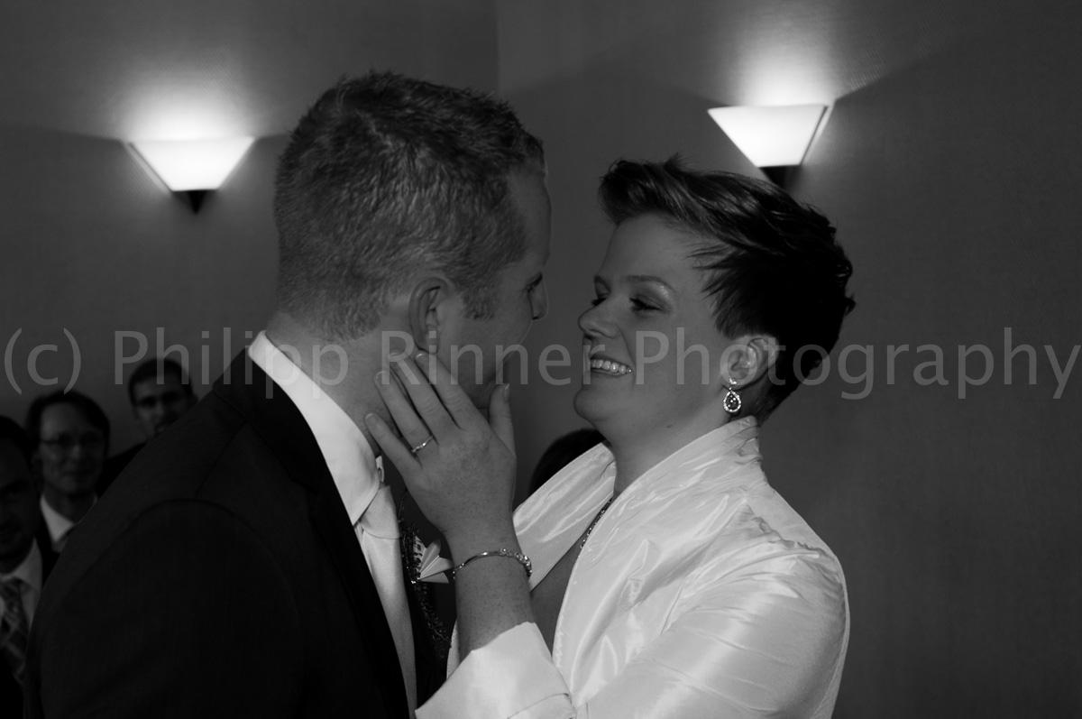 weddinggallerie-17