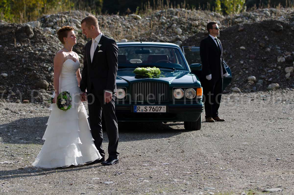 weddinggallerie-19