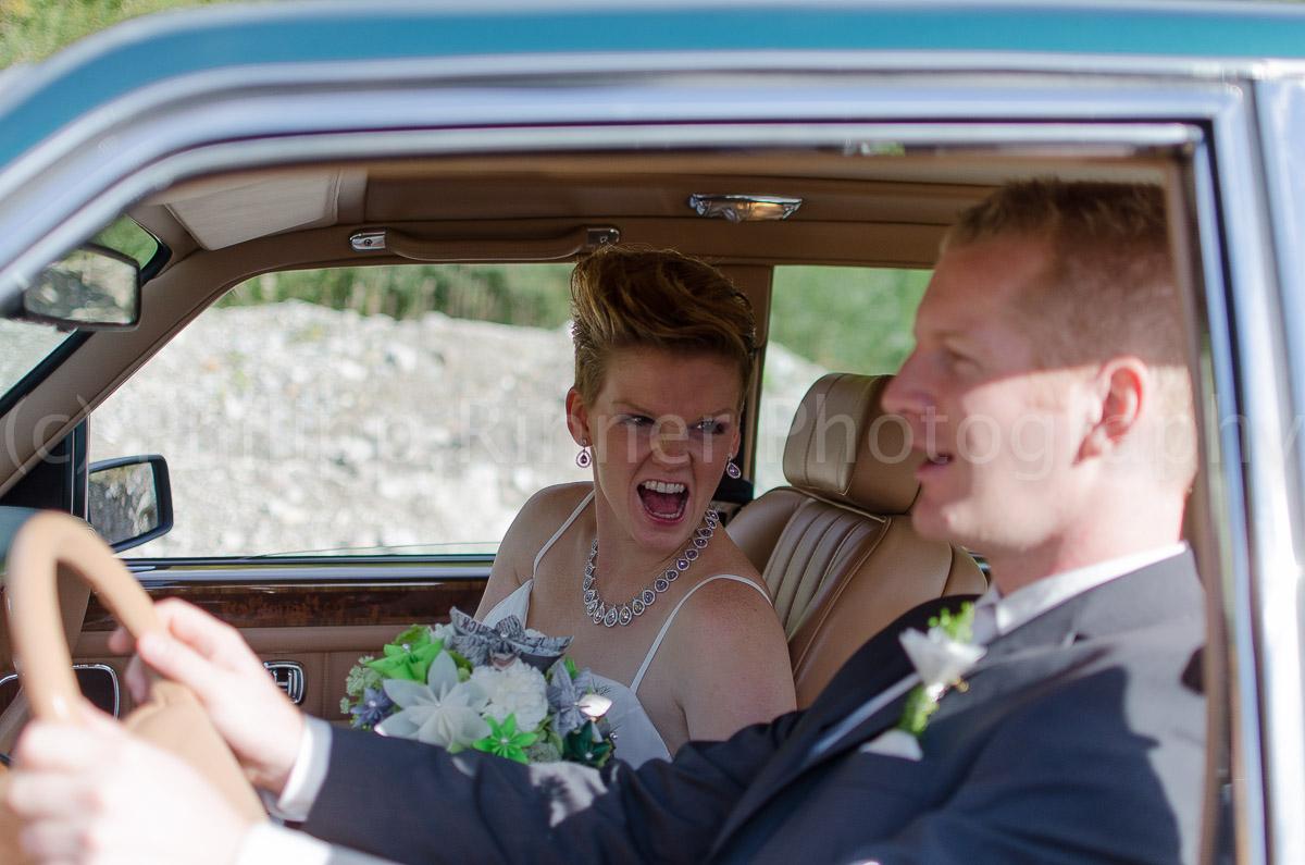 weddinggallerie-21