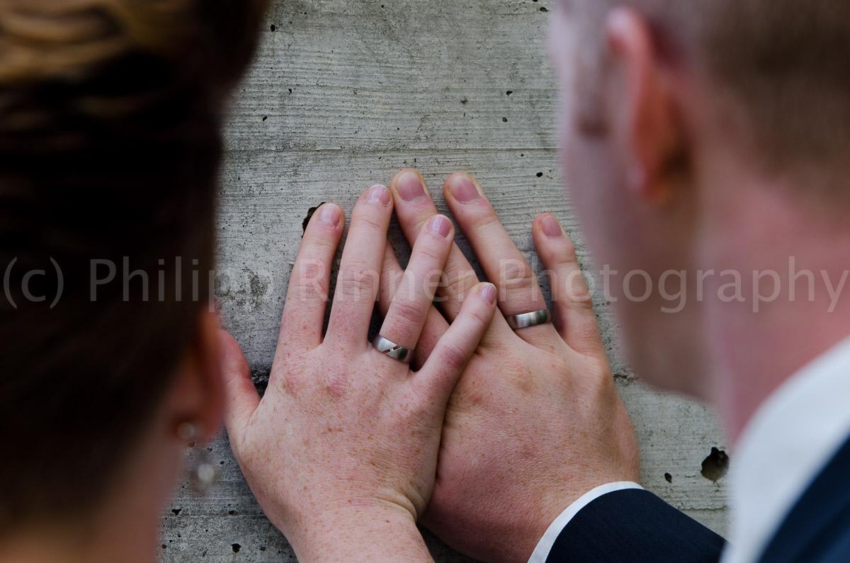 weddinggallerie-23