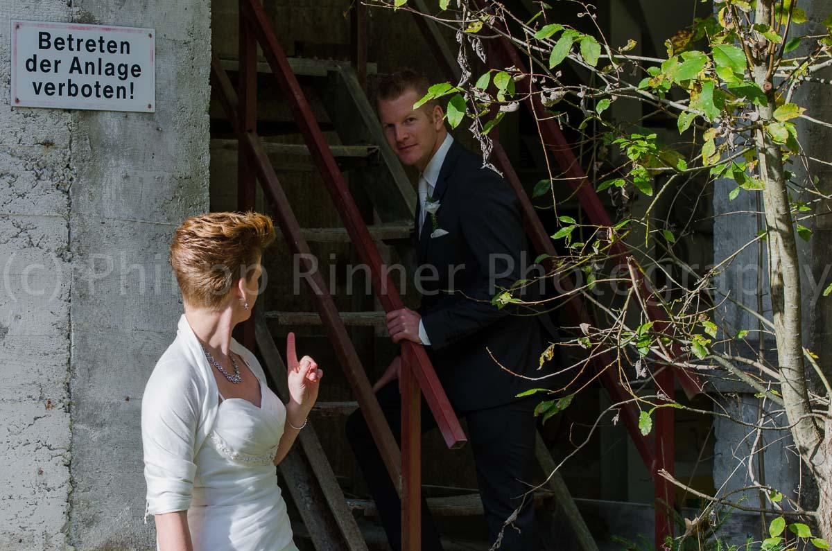 weddinggallerie-24