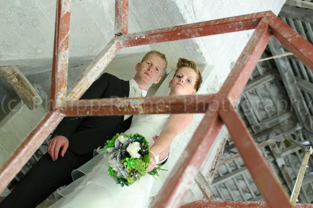 weddinggallerie-25