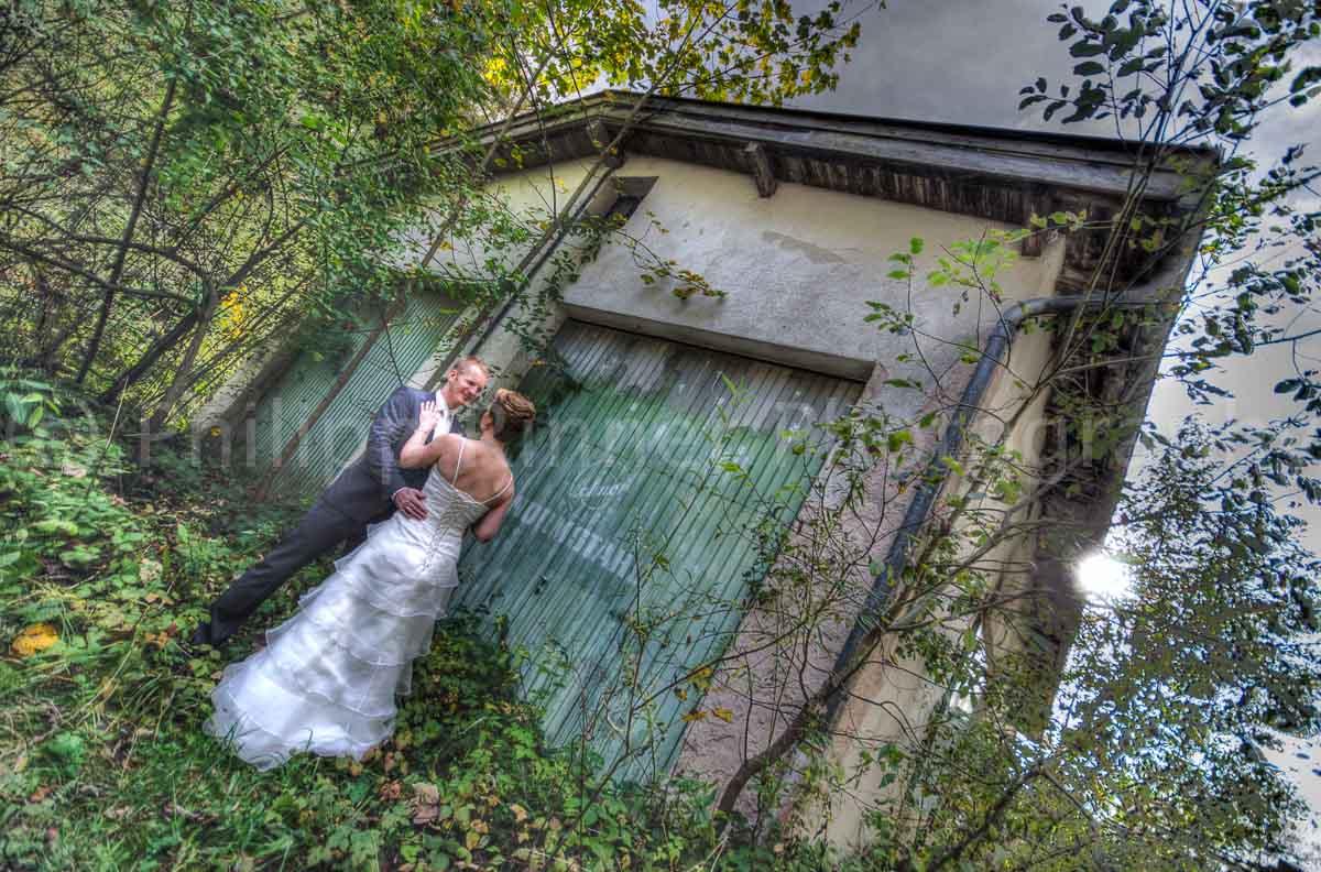 weddinggallerie-26