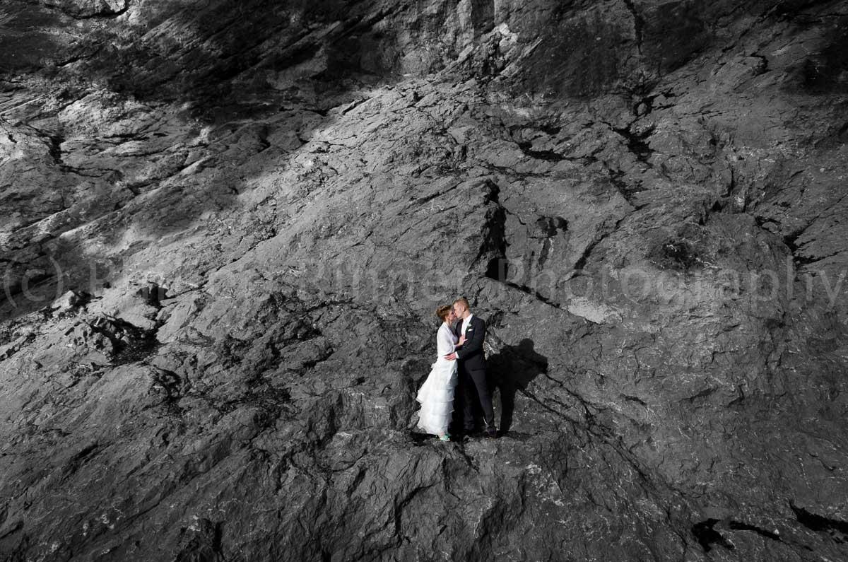 weddinggallerie-27