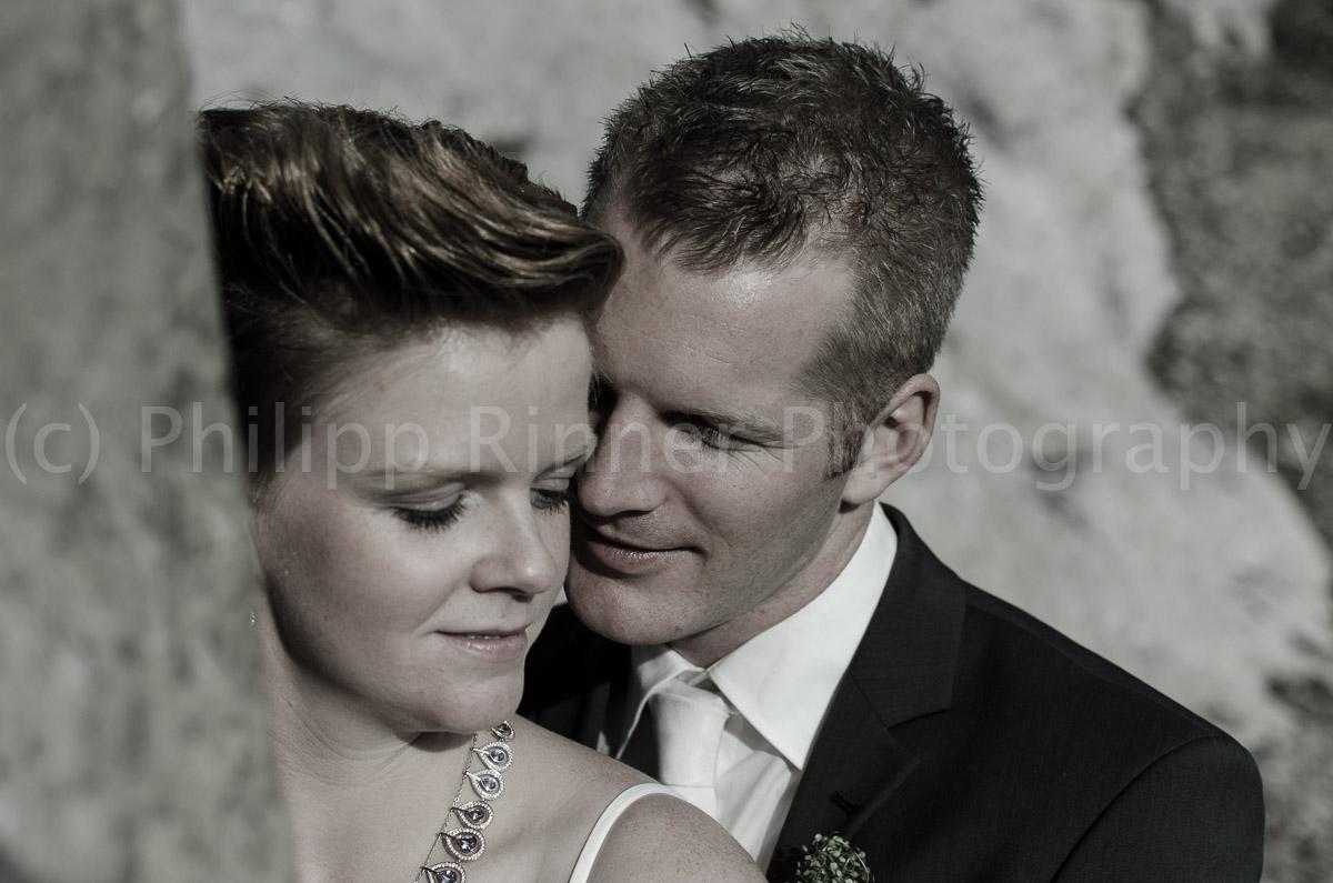 weddinggallerie-28