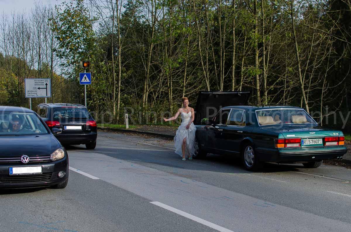 weddinggallerie-29