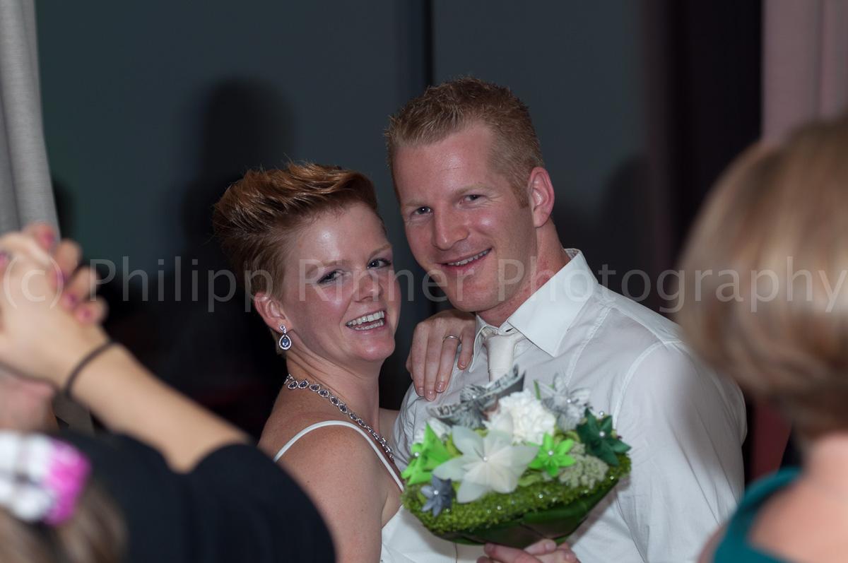 weddinggallerie-30