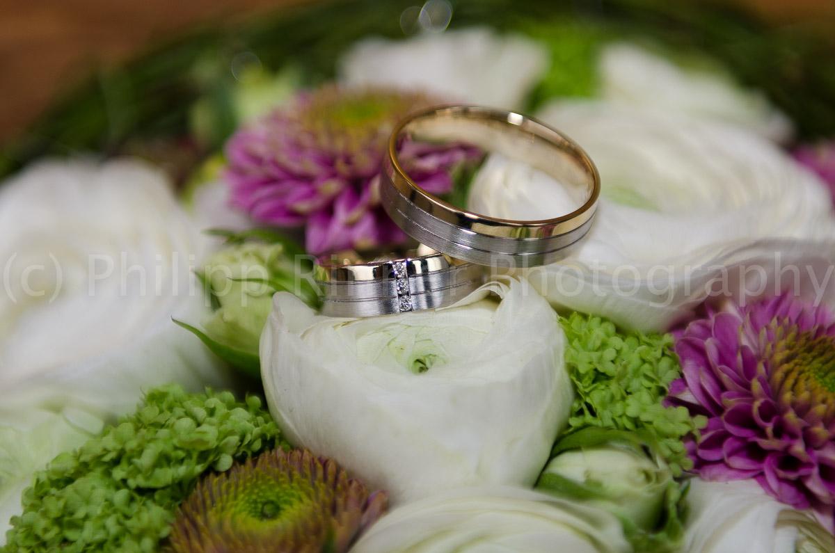 weddinggallerie-34