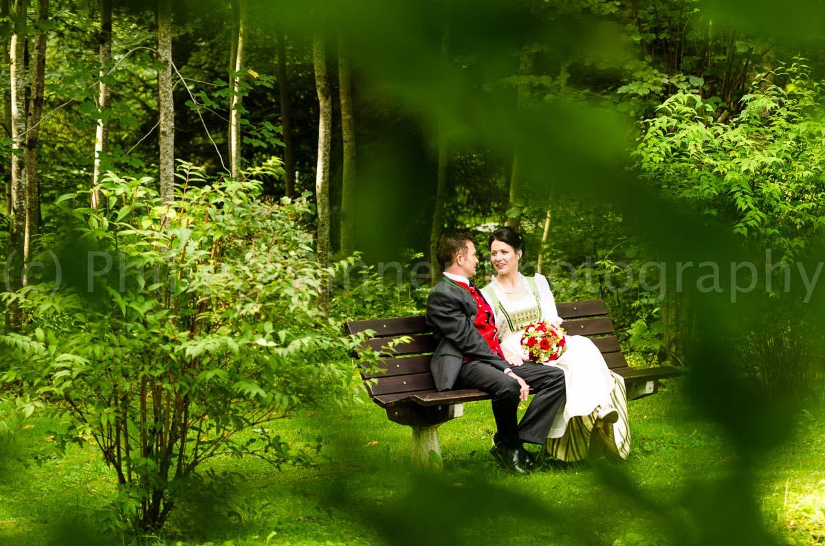 weddinggallerie-38