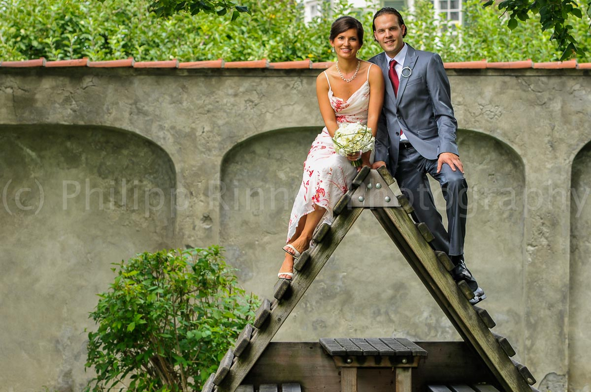 weddinggallerie-4