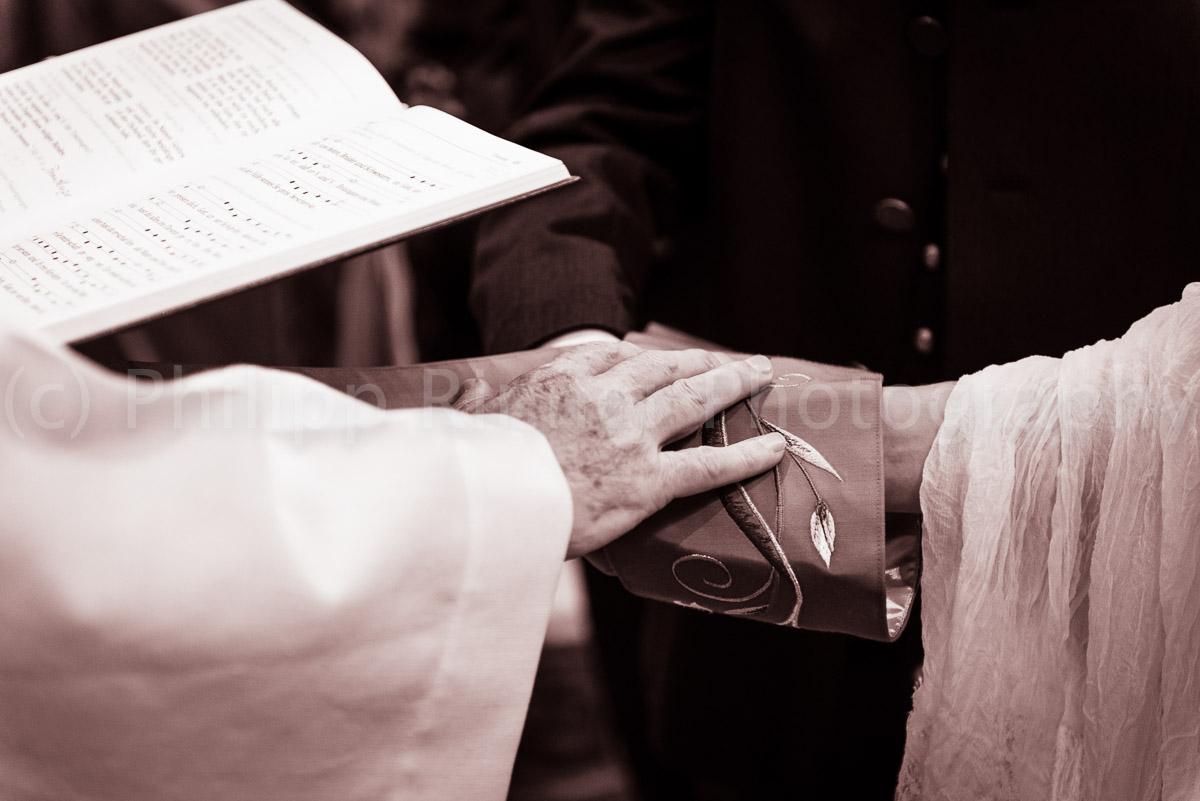 weddinggallerie-41
