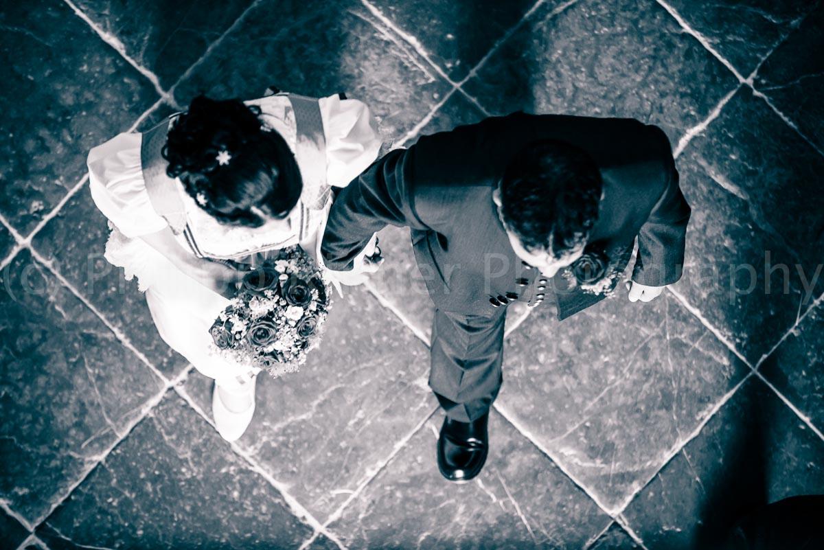 weddinggallerie-43