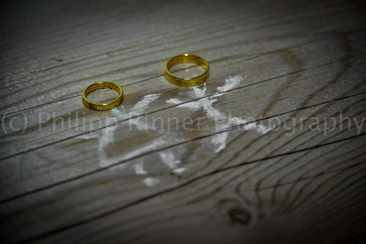 weddinggallerie-46