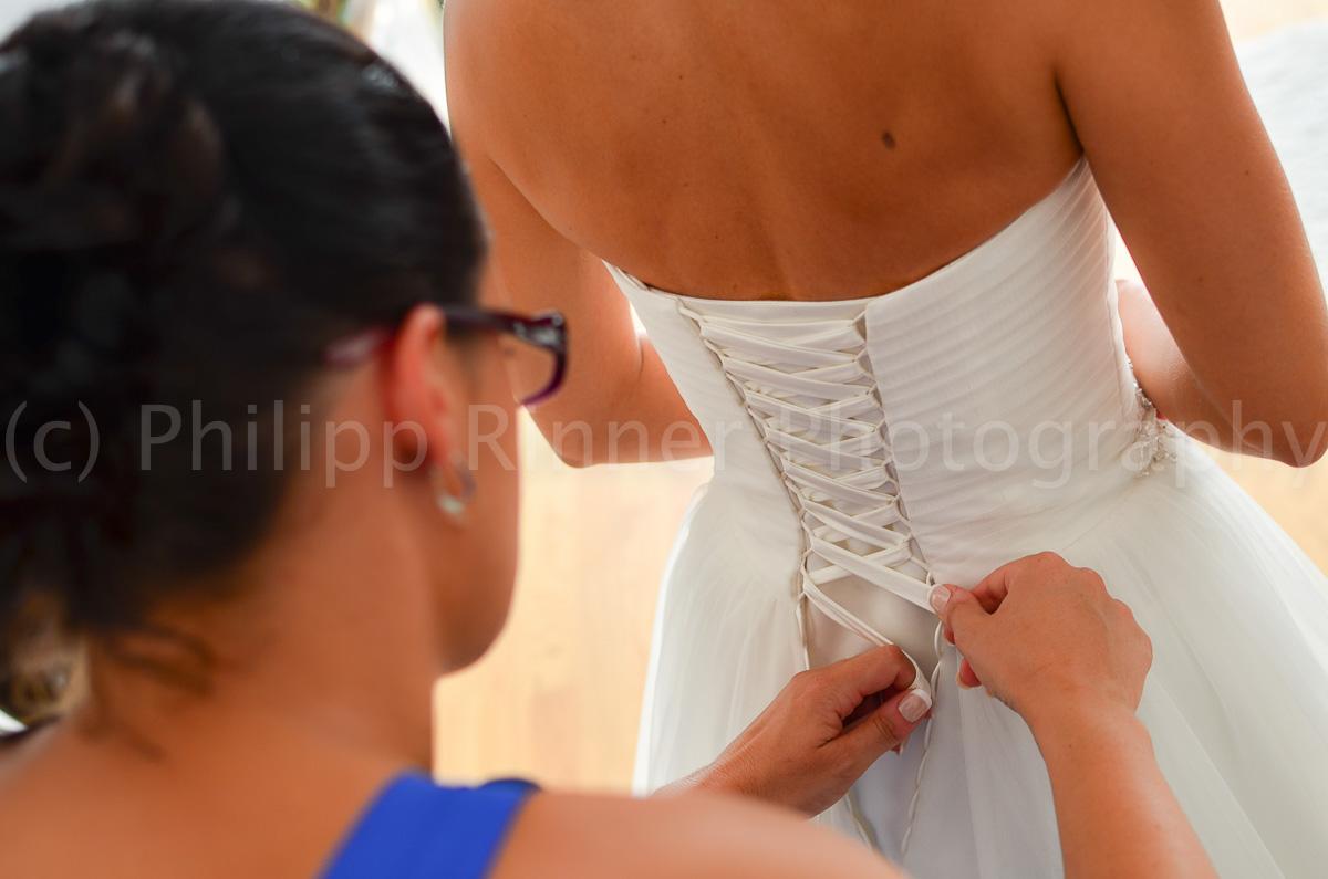 weddinggallerie-5