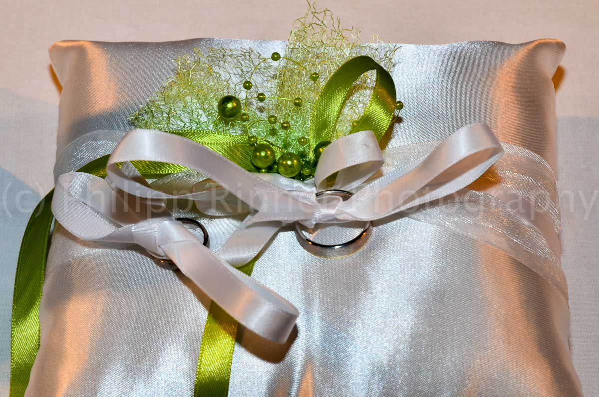 weddinggallerie-7