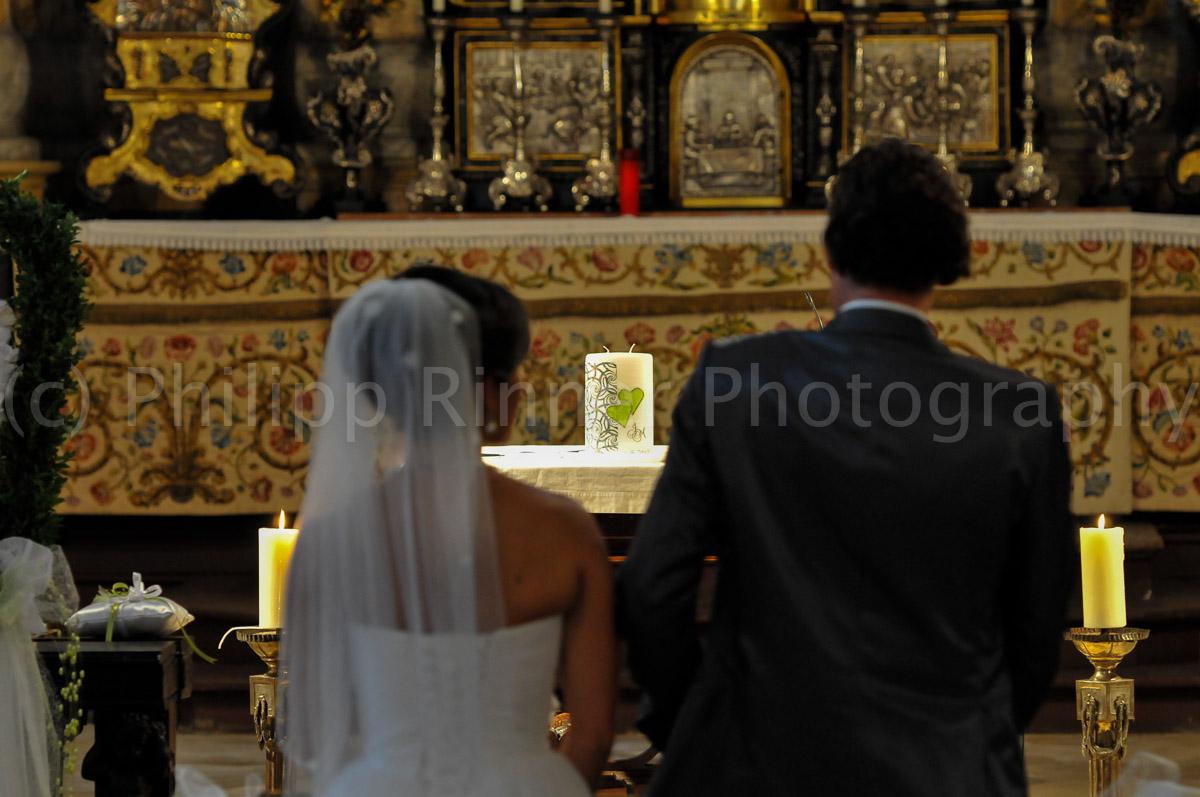 weddinggallerie-9